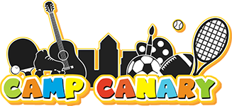 Camp Canary Ltd